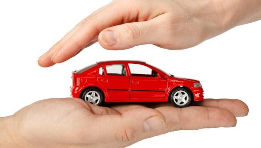 Araç Çekimi Sigorta İşlemi Nasıl Yapılır ?