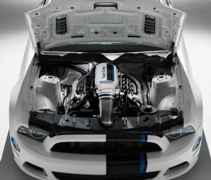 Araçta turbo neden devreye girmez ?