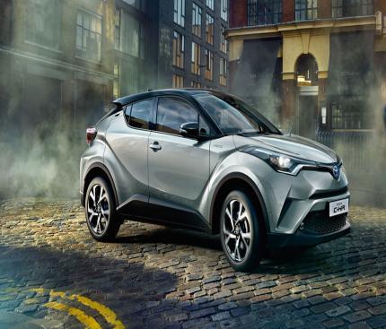 Hybrid ( Elektrikli ) Araçlarda Yolda Kalınırsa Neler Yapılmalı ?