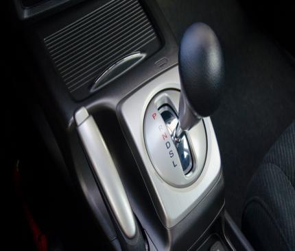 Otomatik Vites Araçların Arızalanması