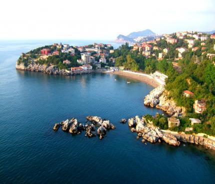 Zonguldak - Merkez Çekici